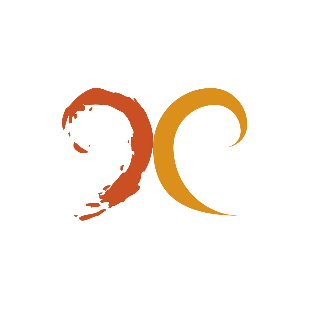 immagine del marchio di Progettomondo